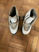 Precision Skates Size 8 Rollerskates from Nyc!