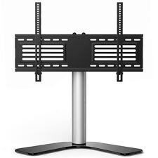 "Universal VIZIO LCD TV Stands/Base TV Table Top Fits 32"" to 65"" Flat Screen TVs"
