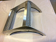 "Peterbilt 23"" Fuel Tank Step Kit 5 X 5"