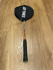 Yonex B-350 Badminton Racquet with Cover