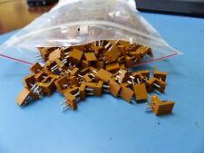 JAE  IL-G-2P-S3T2-E Qty of 325 per Lot CONN  ILG  2.5mm  2PIN  RT ANGLE