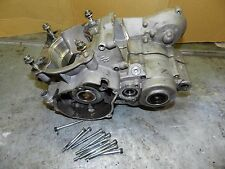 2011 Gas Gas EC 300 Six Days Crankcase Set Left Right Crank Cases ( ? 250 )