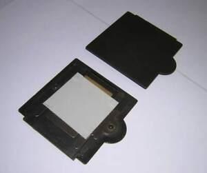 Compaq Contura Aero 4/25 4/33c RAM Memory Bay Cover
