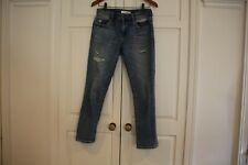 Ladies Hidden Jeans Size 26