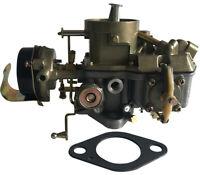 10PCS 1969 71 RETAINER THROTTLE SHAFT ARM MOPAR HOLLEY SIX PACK CENTER CARB NEW