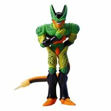 Dragonball Dragon ball Z HG 17 Gashapon Figure Figurine Cell 2nd