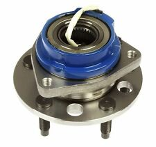 NEW Chevy Buick Olds Pontiac 97-06 Axle Bearing and Hub Assembly Dorman 4110309
