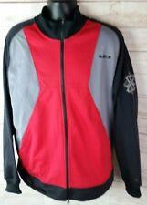 Lebron James in vendita Altro abbigliamento e accessori | eBay
