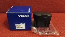 VOLVO Cup Holder Posacenere Part Number 30722525