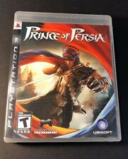 Prince of Persia (PS3) USED