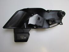 Yamaha MT125 MT125A 2015 2016 2017 Right Hand Inner Airscoop Air Scoop Panel #13
