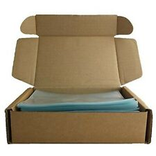 500pcs High Quality Odorless Shrink Wrap Bags for Soap and Other Small Items 4x6