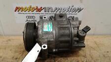 VOLKSWAGEN GOLF MK5 Air Con Pump 2.0 TDI 1K0820803G 04 - 09
