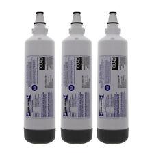 Sub-Zero 7012333 Refrigerator Ice maker Water Filter (3 Pack)