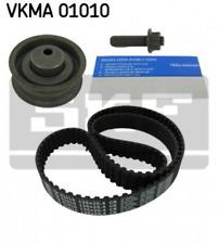Zahnriemensatz für Riementrieb SKF VKMA 01010