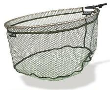 """Greys rubber Free Flow Spoon 20"""" guadino landingnet Angel guadino landing net"""
