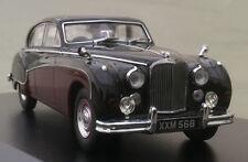 Oxford Diecast Jaguar Mk.IX