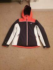 Dare2b Regatta womens size small   Waterproof Breathable Ski Jacket