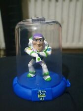 Toy Story 4 Domez Collectible Zag Toys Buzz Lightyear