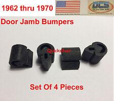 Dodge Plymouth 62 63 64 65 66 67 68 69 70 A B C E Body Door Bumpers