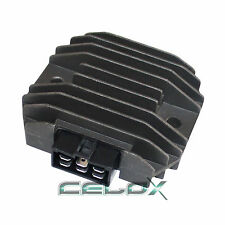 Regulator Rectifier for KAWASAKI VN1500 VN 1500cc VULCAN 1992-1998