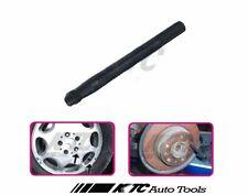 Mercedes Wheel Stud Alignment Guide Tool M12 x P1.5