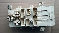 TOYOTA CELICA MK6 gen6 1993-99 2.0 fuse box