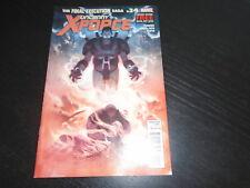 UNCANNY X-FORCE #34  Marvel Comics NM 2012