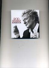 ROD STEWART - SOULBOOK - NEW CD!!
