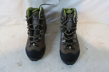 54f94d0b0e7 Medium SCARPA Hiking Shoes & Boots for Women for sale | eBay