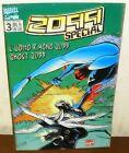 2099 Special Albo N. 3 Fumetto Marvel Aprile 1995 - Ghost 2099 - L'uomo Ragno -