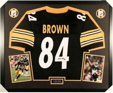 630bbacb2 Pittsburgh Steelers NFL Original Autographed Jerseys for sale