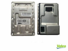 Xenon Steuergerät Valeo 12-pin für Renault Megane II (02-06) Gebr. ORIGINAL