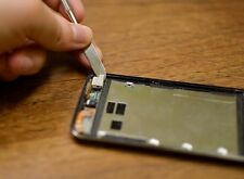 LCD Connector #1  Repair for ipod Touch 4th Generation