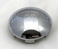 BOSS Chrome Wheel Center Cap # 3248 NEW!