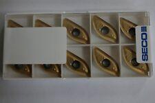 Seco Carbide Insert - 218.20-150ER-ME07  ( F40M )