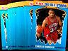 1990-91 Fleer CHARLES BARKLEY ~ 20 CARD LOT  ~ HOF ALL-STAR CARD # 1 of 12