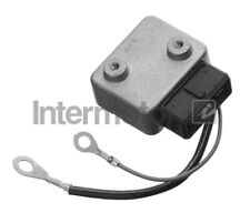 IGNITION MODULE FITS AUDI 200 INTERMOTOR 15908