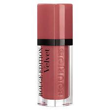 Bourjois Rouge Edition Velvet Matte Flüssiger Lippenstift *Wähle deine Farbe*