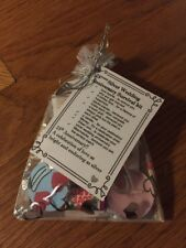 Silver Wedding Anniversary Fun Survival Kit( Hand Made Gift) 25 years married!