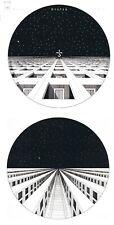 """Blue Öyster Cult """"Blue Öyster Cult"""" 1. Werk! 1972! Mit 4 Bonustracks! Neue CD!"""