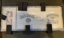 Jack Daniel's Tennessee Whiskey/Honey Sign LED NBA