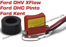 1300 1600 2.0 l Ford X flujo Ohc Encendido Electrónico powerspark ™ Fomoco