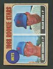 Texas Rangers Collecting and Fan Guide 114