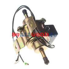 Diesel Fuel Pump 30N6020300 for Mitsubishi L3E Engine SDMO Generator