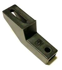 New Valu Guide VG-210 Guide Rail Bracket (5 Available)