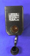 2 of AC/DC PLUG-IN ADAPTER(UL)12v1A w/Cig.Lighter Socket For 12v Car Phone...