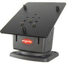INGENICO, SHORT STAND, ISC250, 0-65 DEGREE TILT, PATENTED SWIVEL TECHNOLOGY