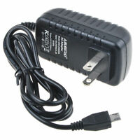12V AC Power Adapter For Nightowl Zmodo Q-see Swann Security Camera LTE-44500
