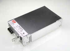 Meanwell 1500W Switching Power Supply SE-1500-48 48V 0~31.3A AC180~264V
